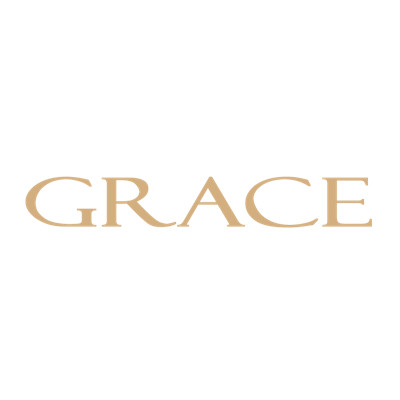 Grace Restauranrt
