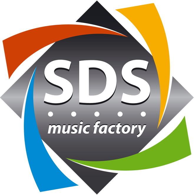 SDS Music Factory